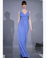 monique-lhuillier-bridesmaids-fall2012-wd108109-004.jpg