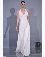 monique-lhuillier-bridesmaids-fall2012-wd108109-009.jpg