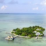 private-island-resorts-mms-cayo-espanto-belize-1214.jpg