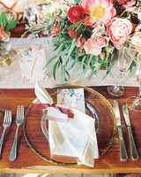 sasha-tyler-wedding-virginia-table-scape-03-s112867.jpg