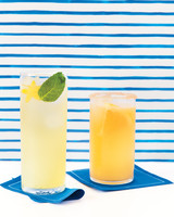 cocktails-blake-chris-nyc-d110141-ip0037-4-mwd110141.jpg