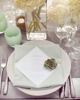 emma-michelle-wedding-placesetting-0224-s112079-0715.jpg