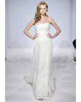 henry-roth-and-michelle-roth-spring2013-wd108745-011.jpg