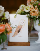 jocelyn-graham-wedding-tablenumber-1122-s111847-0315.jpg