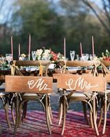 katie-nathan-wedding-thanksgiving-chairs-406-s113017.jpg