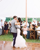 michelle-john-wedding-north-carolina-15-s111840-0215.jpg