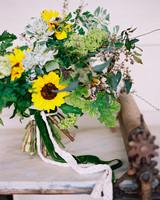 susan-cartter-wedding-bouquet-008431016-s111503-0914.jpg
