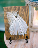 susan-cartter-wedding-georgia-008446012-s111503-0914.jpg
