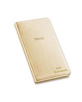 wedding-vow-journal-crane-metallic-personalized-0716.jpg