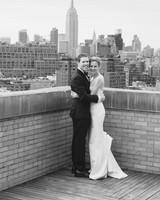 bride-groom-rooftop-blake-chris-nyc-pi-5577-mwd110141.jpg