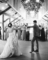 catherine-adrien-wedding-firstdance-0812-s111414-0814.jpg