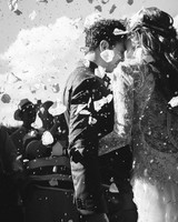 confetti-toss-wedding-photo-amaranth-photography-0716.jpg