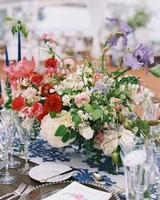 nikki-kiff-wedding-centerpiece-004751015-s112766-0316.jpg