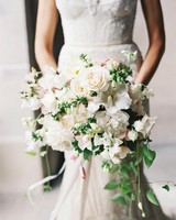 rebecca-david-wedding-new-york-bridal-bouquet-d112241.jpg