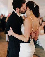 rosie-constantine-wedding-firstdance-452-s112177-1015.jpg