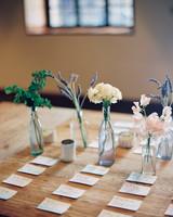 sydney-christina-wedding-escortcards-086-s111743-0115.jpg