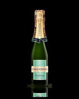 champagne-wedding-morning-chandon-sweet-star-0917