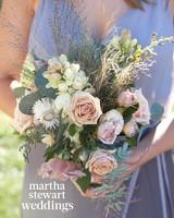 jamie-bryan-wedding-21-bridesmaid-bouquet-2077-d112664.jpg