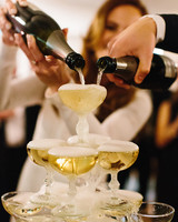 joanna-jay-wedding-nye-champagnetower-103-6327390-0517