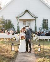 katie-nathan-wedding-thanksgiving-ceremony-273-s113017.jpg