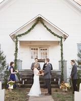 katie-nathan-wedding-thanksgiving-ceremony-283-s113017.jpg