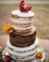 katie-nathan-wedding-thanksgiving-nakedcake-22-s113017.jpg