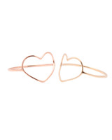 valentines-gift-guide-her-bittersweets-heart-ring-0115.jpg