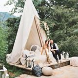 veronica-daniel-wedding-welcome-party-aspen-23-s112050.jpg