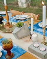 abby-chris-wedding-texas-centerpieces-0456-s112832-0516.jpg