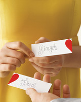 bridal-shower-games-famous-couples-match-game-su09-0315.jpg