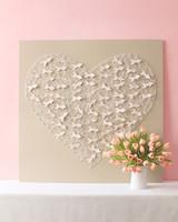 bridal-shower-games-heart-escort-card-display-su12-0315.jpg