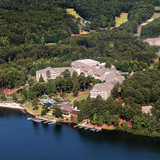 celebrity-wedding-venues-ritz-carlton-lodge-aerial-1015.jpg