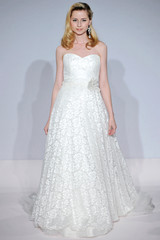 henry-roth-and-michelle-roth-spring2-13-wd108745-015-df.jpg