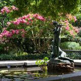 nyc-proposal-spot-central-park-conservatory-garden-1114.jpg