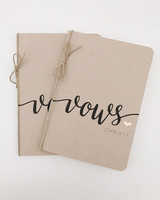 wedding-vow-journal-etsy-paperpunched-personalized-0716.jpg