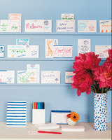 comment-cards-blake-chris-nyc-d110141-ip0010-4-mwd110141.jpg