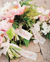 david-tyler-real-wedidng-bridesmaids-bouquets-with-names.jpg