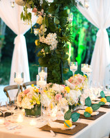 erin-ryan-florida-wedding-centerpieces-1102-s113010-0516.jpg