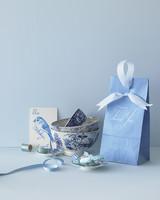 margo-me-martha-inspiration-blue-palette-opener-w08-0515.jpg