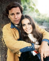 The 10 Most Iconic Real-Life Love Stories