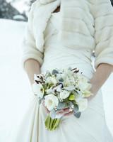 winter-bouquets-real-weddings-real-wedding-jodi-jon-1114.jpg