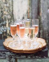 alison-markus-real-wedding-elizabeth-messina-040-ds111251.jpg