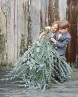 alison-markus-real-wedding-elizabeth-messina-165-ds111251.jpg