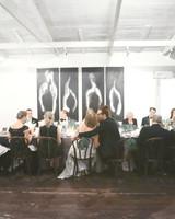 alison-markus-real-wedding-elizabeth-messina-325-ds111251.jpg