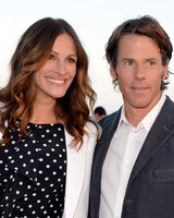 27 Relationship Secrets from Married Celebrities