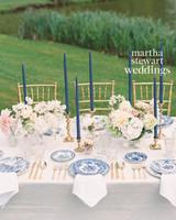 jenny-freddie-wedding-france-175-d112242-watermarked-1215.jpg