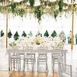 33 tent decorating ideas to upgrade your wedding reception wedding reception ideas