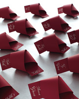 knots-escort-cards-paper-knot-0018-under-exposure-d112254.jpg