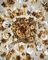 Genius Ideas To Steal From The Martha Stewart Weddings