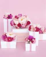 diy-floral-favors-pink-flowers-boxes-centerpiece-sp02-0615.jpg